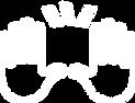 MTTM_White_Symbols_RGB-30.png