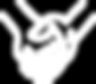 MTTM_White_Symbols_RGB-26.png