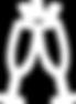 MTTM_White_Symbols_RGB-29.png