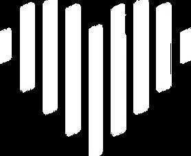 MTTM_Heart logo_RGB-17.png