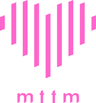 MTTM_Special use logo_RGB-13.png