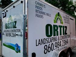 Ortiz1