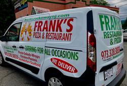 FranksR