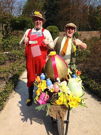 Easter Eggs Alnwick (small).jpg