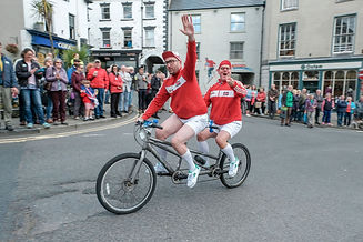 Cycling PE Teachers Ulverston.jpg