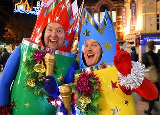Christmas Crackers duo close up.jpg