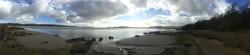 Leven Estuary