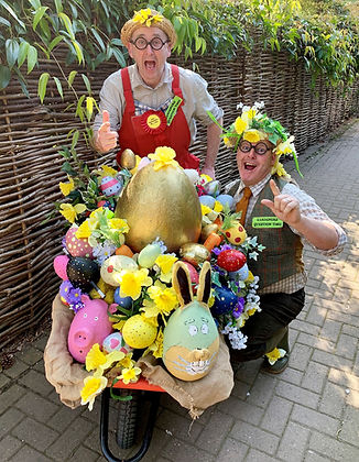 Easter Eggs - Copy.jpg