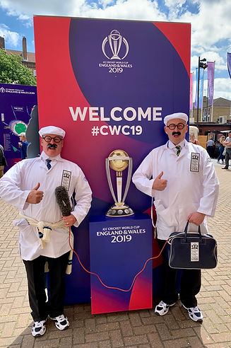 Umpires World Cup.jpg