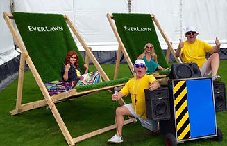 DJ Booth Beach Party.jpg