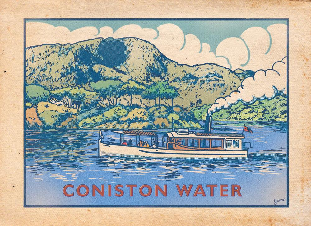coniston-REVISED_1024x1024
