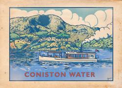 coniston-REVISED_1024x1024