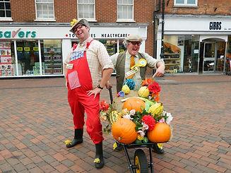 Pete and Ged pumpkins.jpg