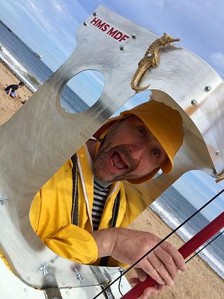 Bill Insgate on the Beach 1 .jpg