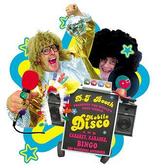 DJ Booth duo - Copy.jpg