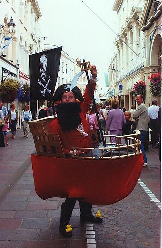Pirates of Menzpants.jpg
