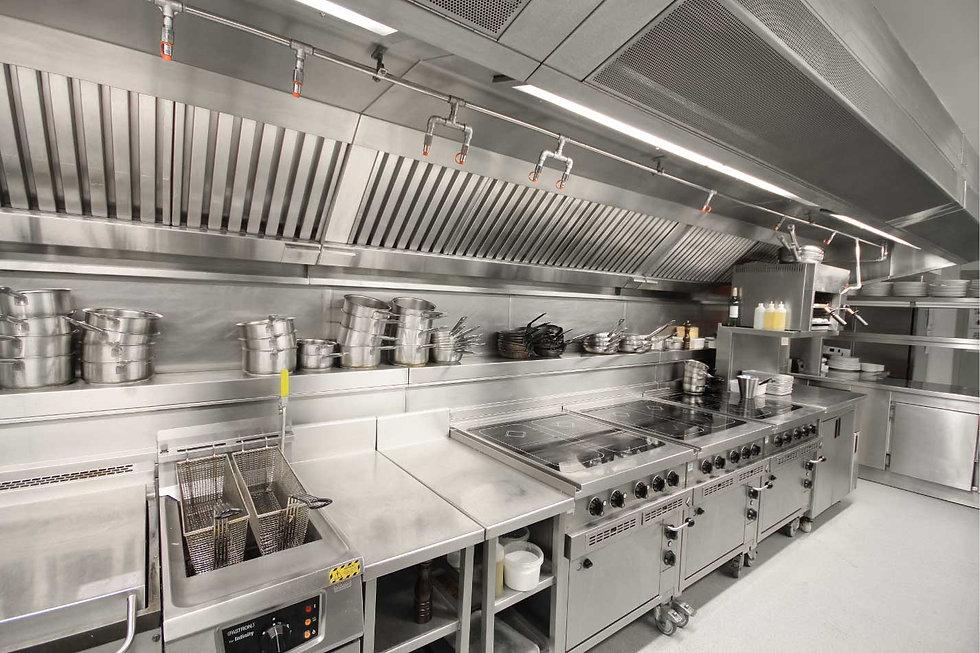 comm kitchen.jpg