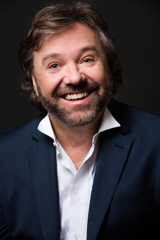 Martin-Michel Boucher