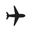 Airport and ferry transfers