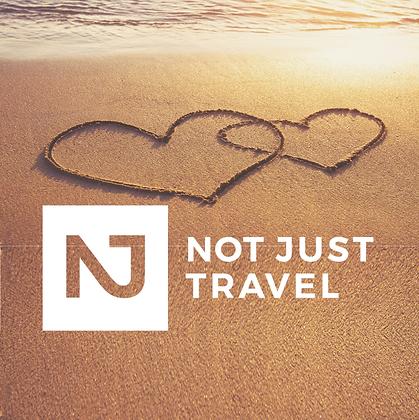 Go Scoble Travel Consultant