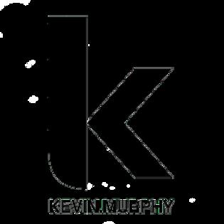 Kevin M Logo black trans.png