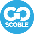 Go Scoble 2.png