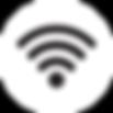 Online logo 2.png