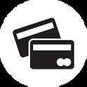 Credit Card logo 2.png