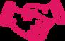 civil partnerships icon 3.png