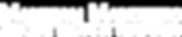 MM logo white trans.png