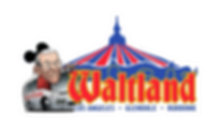 WALTLANDlogo (1).png
