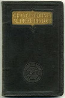 OCMS-book050.jpg