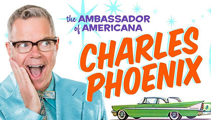 Charles Phoenix.jpeg