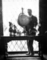 entertainment-2014-10-walt-disney-inside