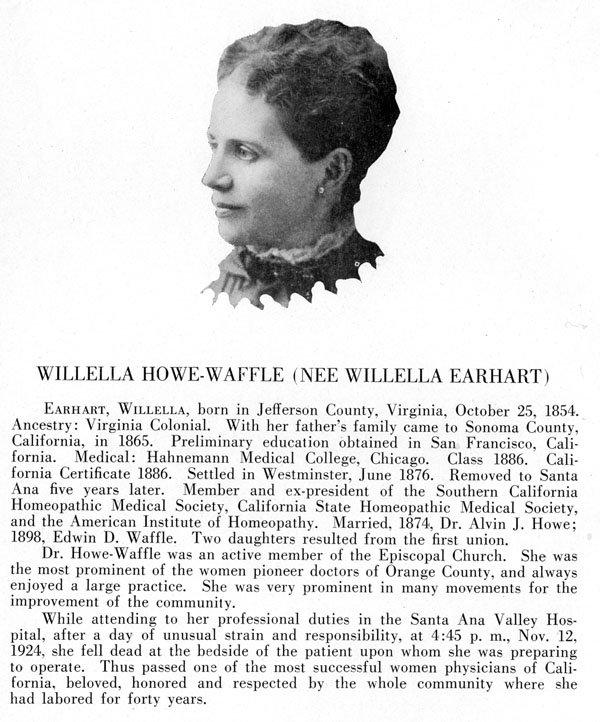 Willella-OCMS-book024.jpg