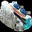 Thumbnail: 1977 Matterhorn Bobsled