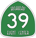 Highway-39-Deco-300px.png