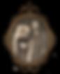 HauntedHistoryLibraryFrame2.png