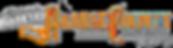 SMALL HOC Color Transparent Logo copy.pn