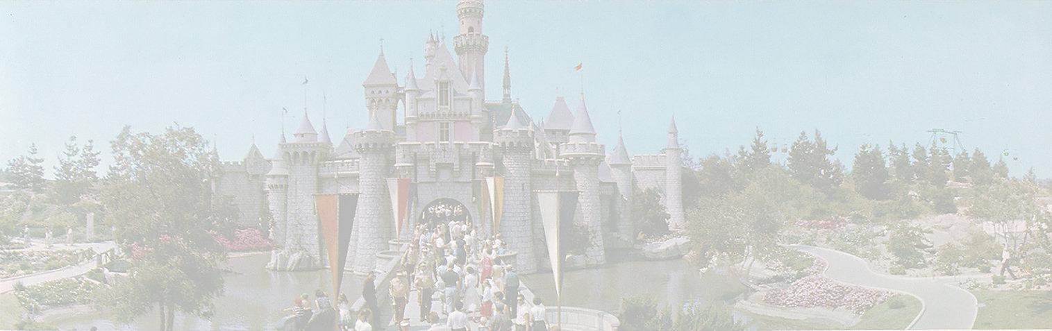 castlewatermark.jpg