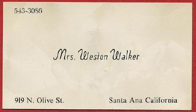 mrs-walker-card.jpg