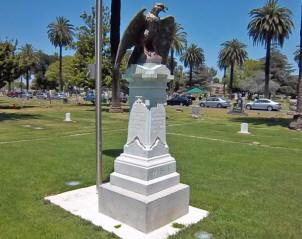 civil-war-monument.jpg