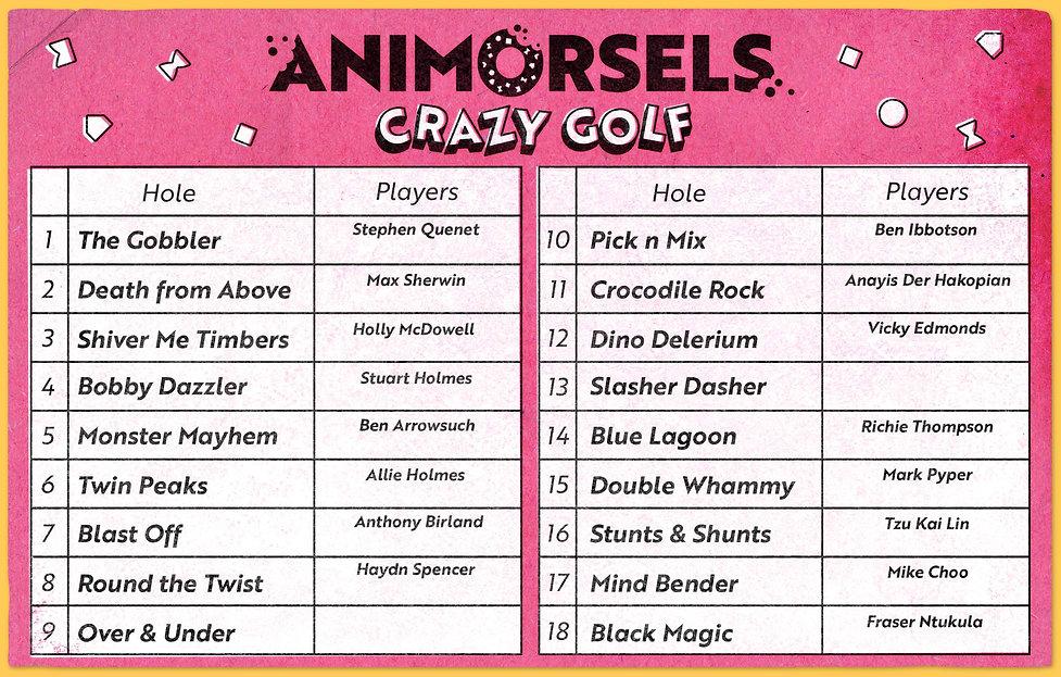 Golf_Scorecard_11.jpg