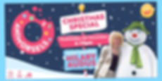 Eventbrite_Dec2019_Blue_WEB.jpg