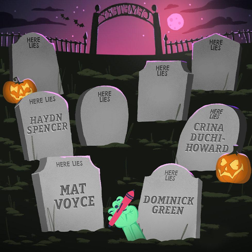 Animorsels_Cemetery3_web.jpg