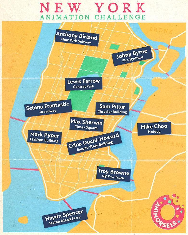 NY_Map_30thJuly.jpg