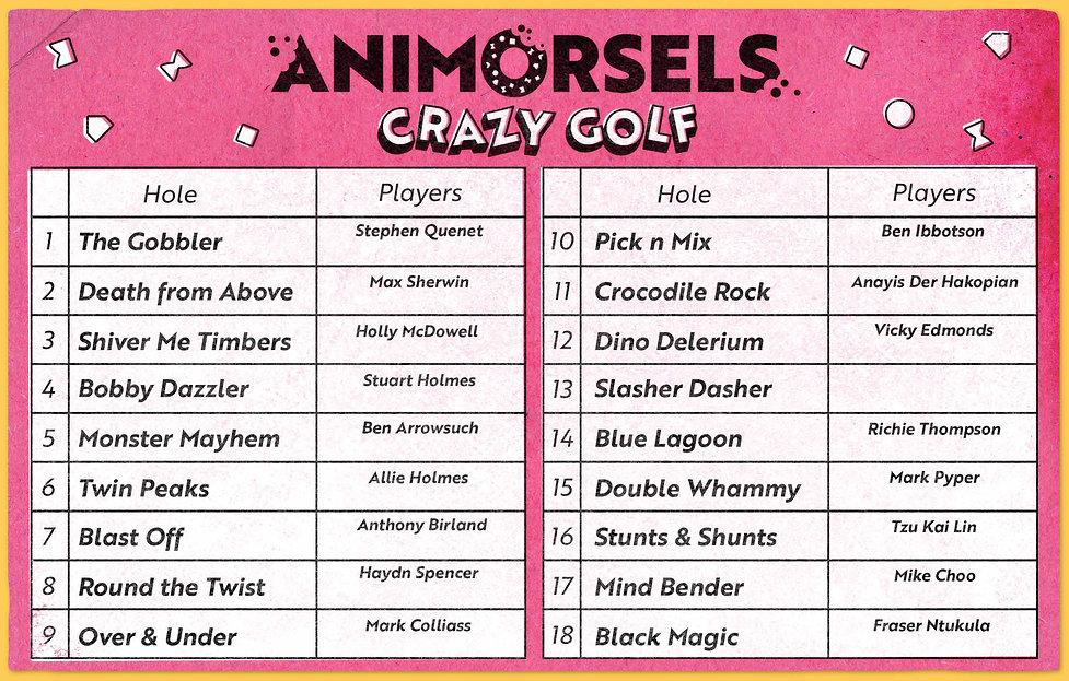 Golf_Scorecard_12.jpg