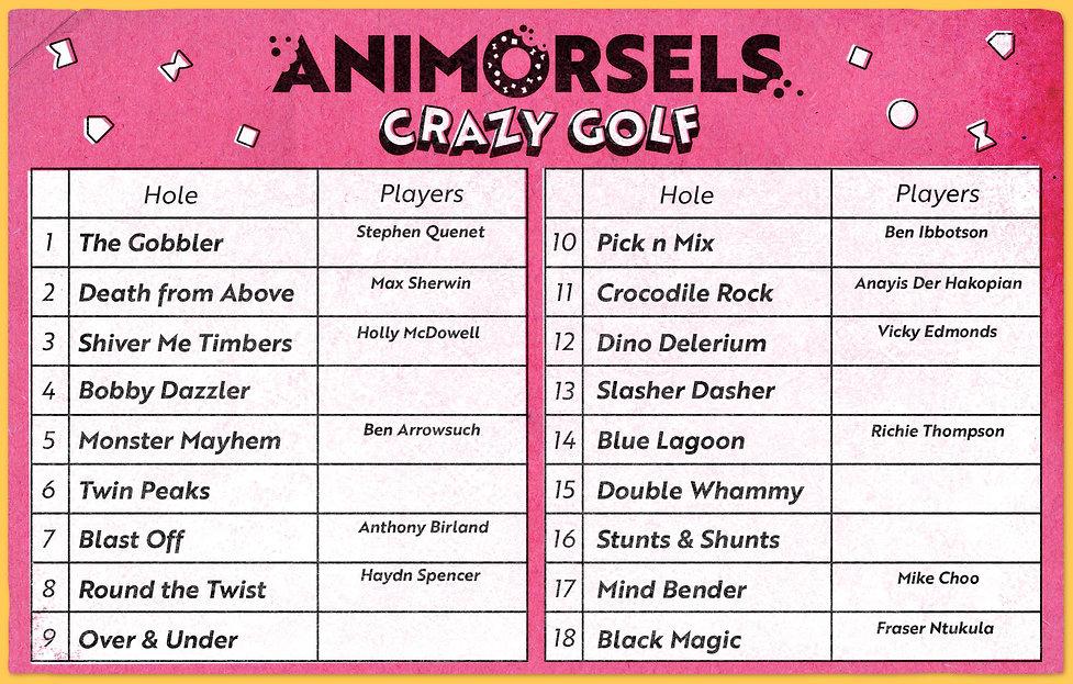 Golf_Scorecard_08.jpg