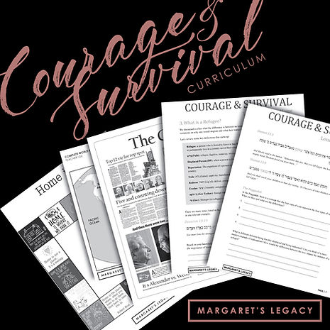 courage-and-survival-curriculum.jpg