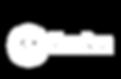 HJFoutlines-logo.png